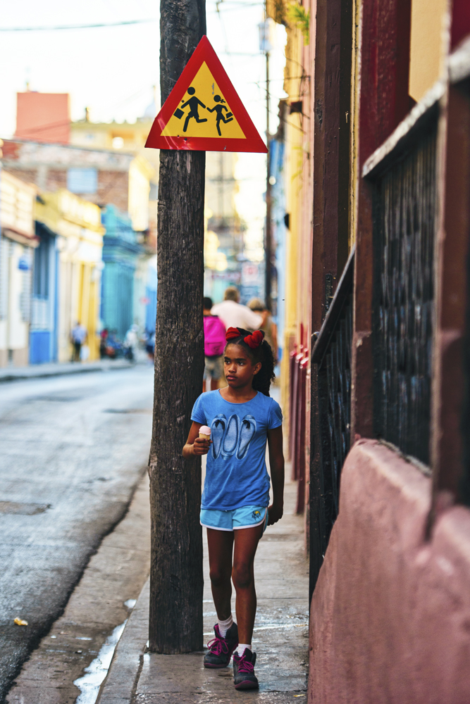 Peter Mercieca Cuba 8485 .jpg