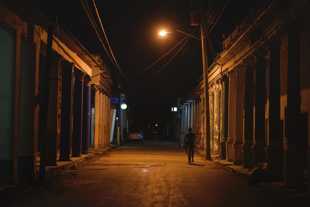 Peter Mercieca Cuba 8983 .jpg
