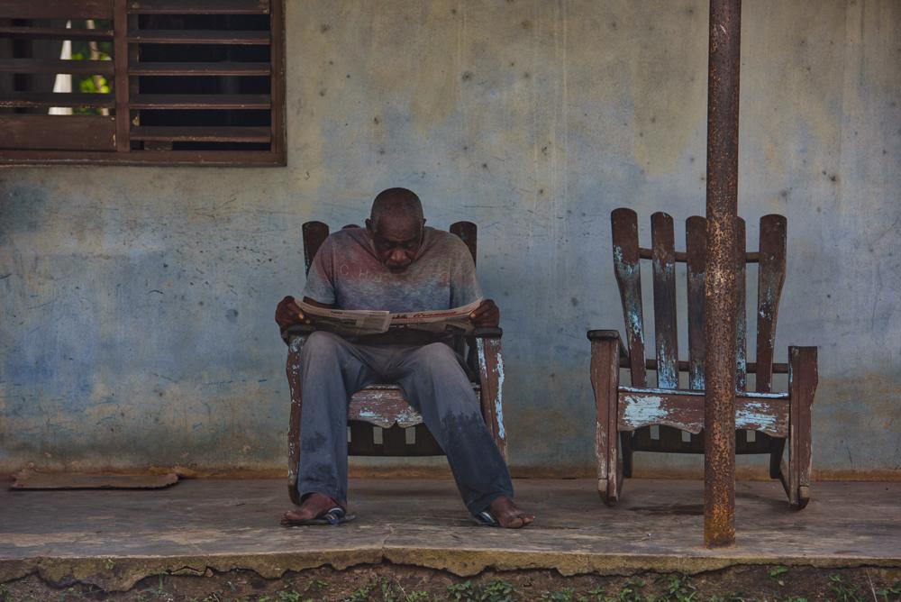 Peter Mercieca Cuba   (4).jpg