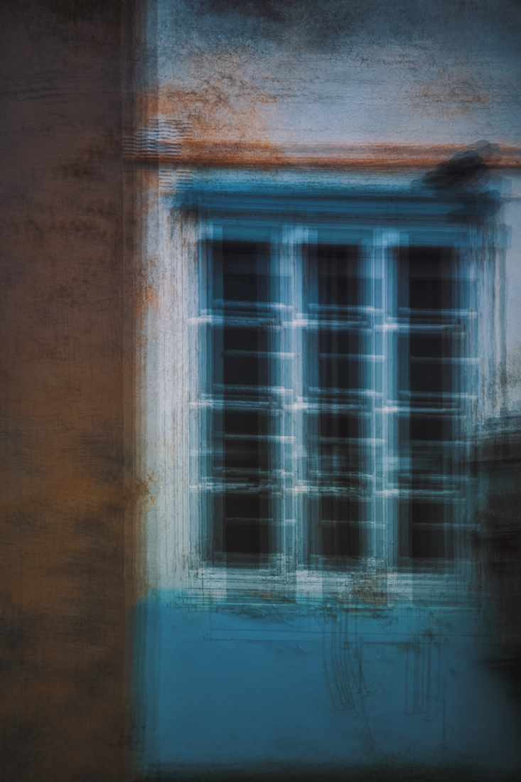 Abstract_0622.jpg