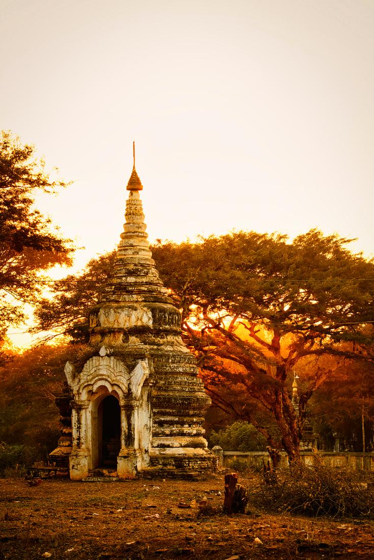Bagan_1495.jpg