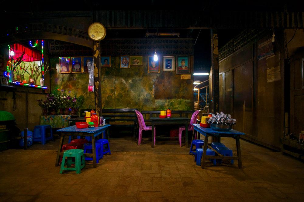 Myanmar_2884.jpg