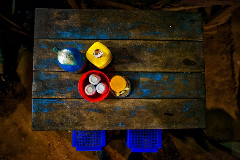Myanmar_2896.jpg