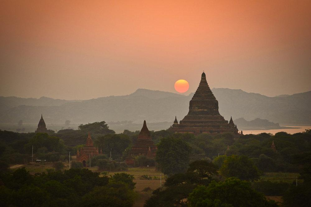 Bagan_2016.jpg