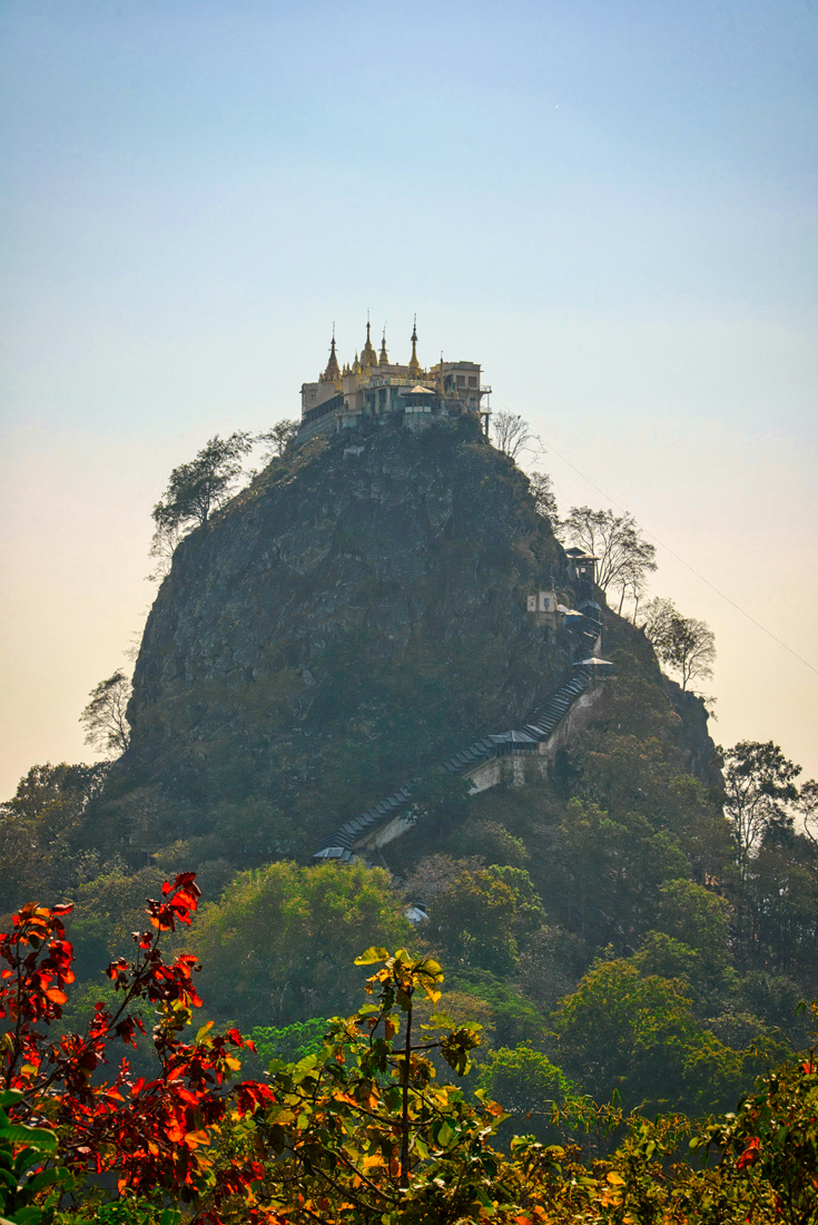 Myanmar_1903.jpg