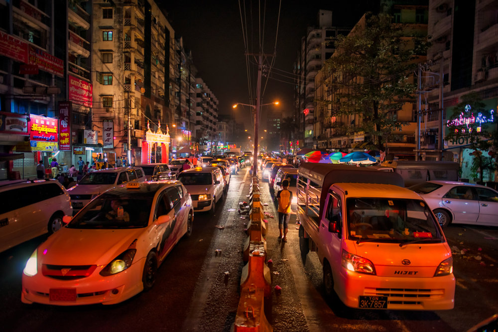 Yangon_4601.jpg