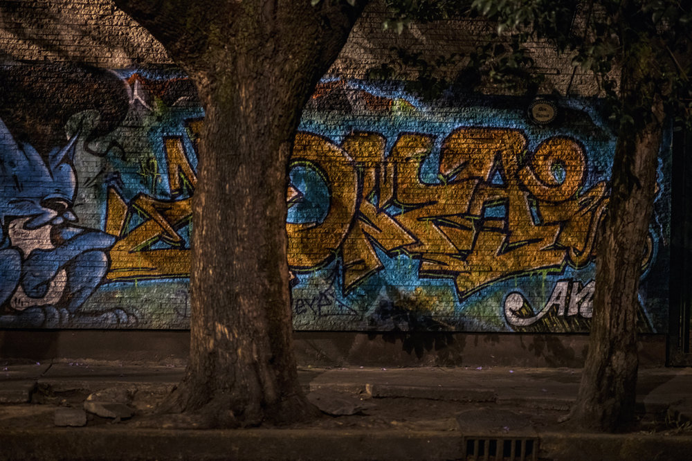 Urban Abstraction 0868.jpg