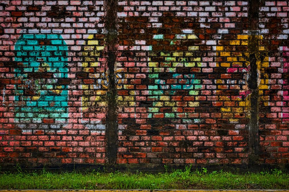 Urban Abstraction 9200.jpg