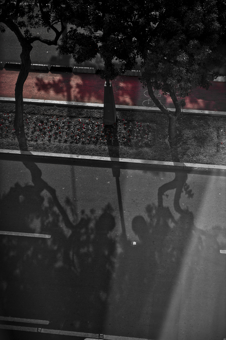 Urban Abstraction 5830.jpg