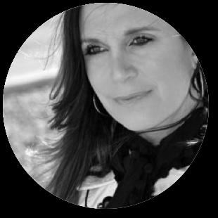 S    tacey Turis                    ADHD/Mindfulness Coach