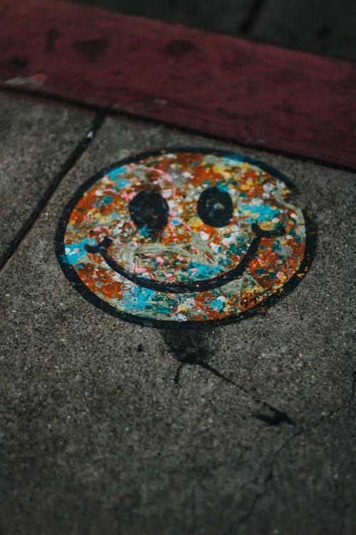 smiling face.jpg