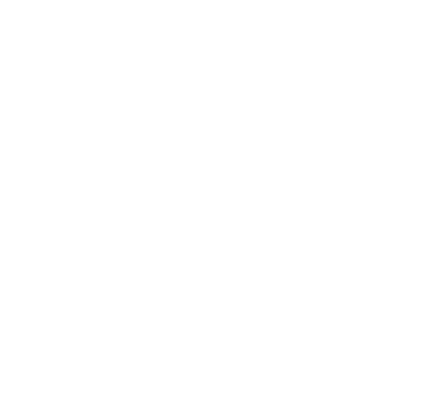 Cornerscape