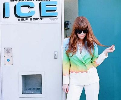 Jenny-ice.jpg