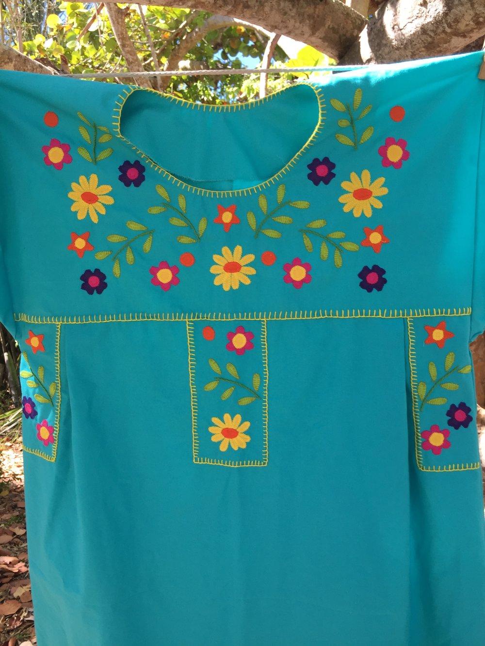 Cabo Dressss.jpg