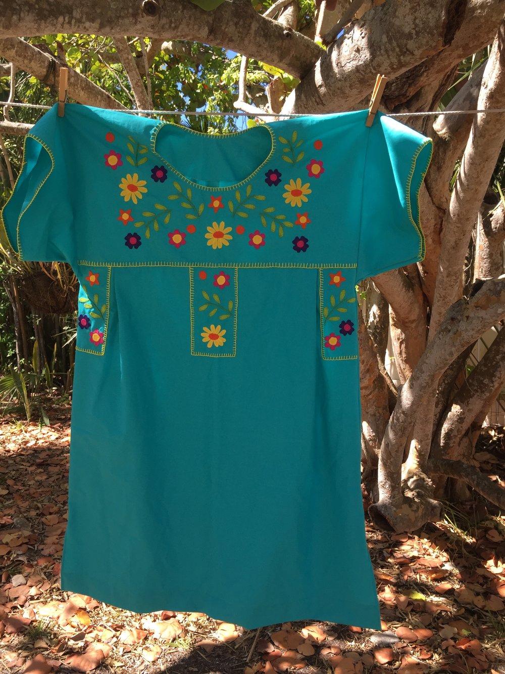 Cabo Dress.jpg
