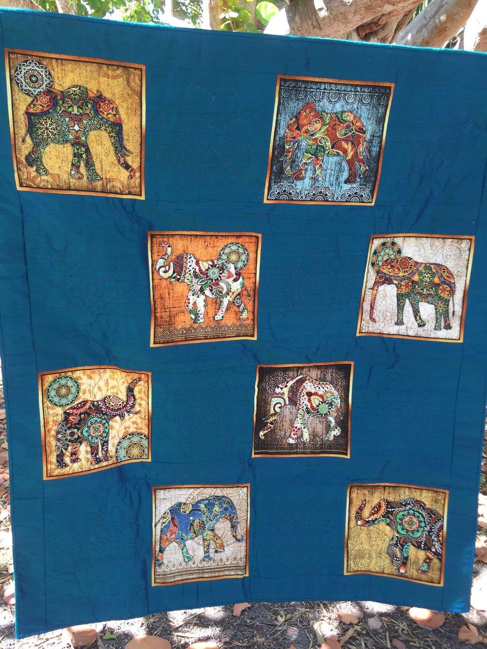 Elephant Panel Quilt.jpg