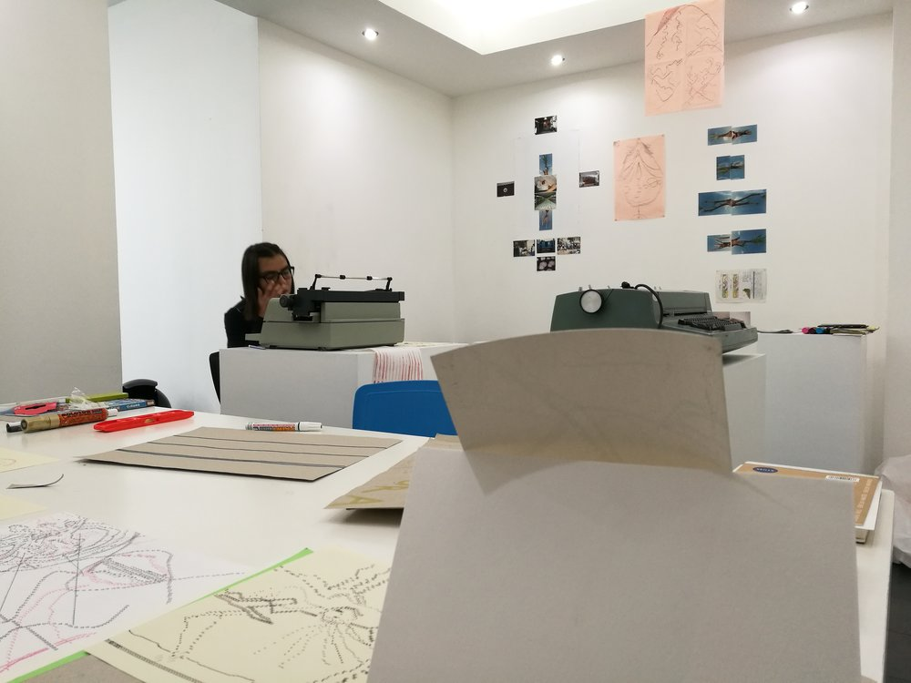 camila fernandez - project room 25.jpg