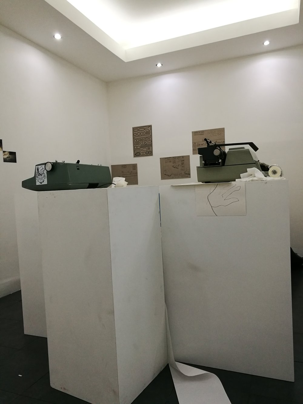 camila fernandez - project room 33.jpg