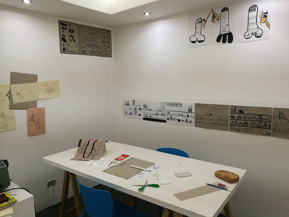 camila fernandez - project room 41.jpg