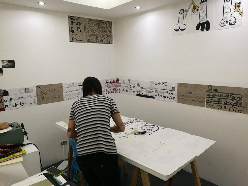 camila fernandez - project room 48.jpg