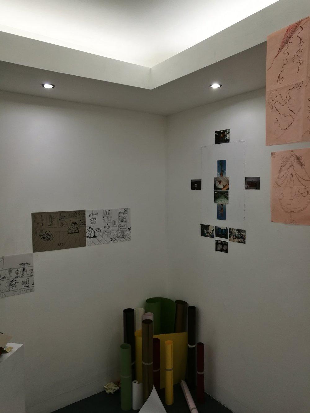 camila fernandez - project room 56.jpg