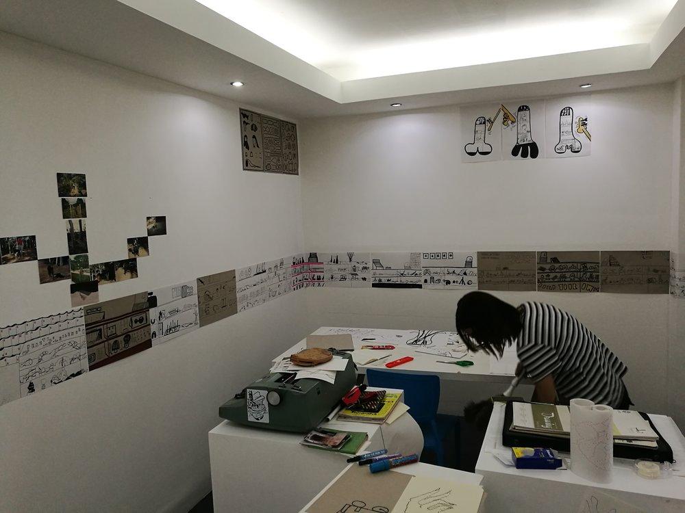 camila fernandez - project room 57.jpg