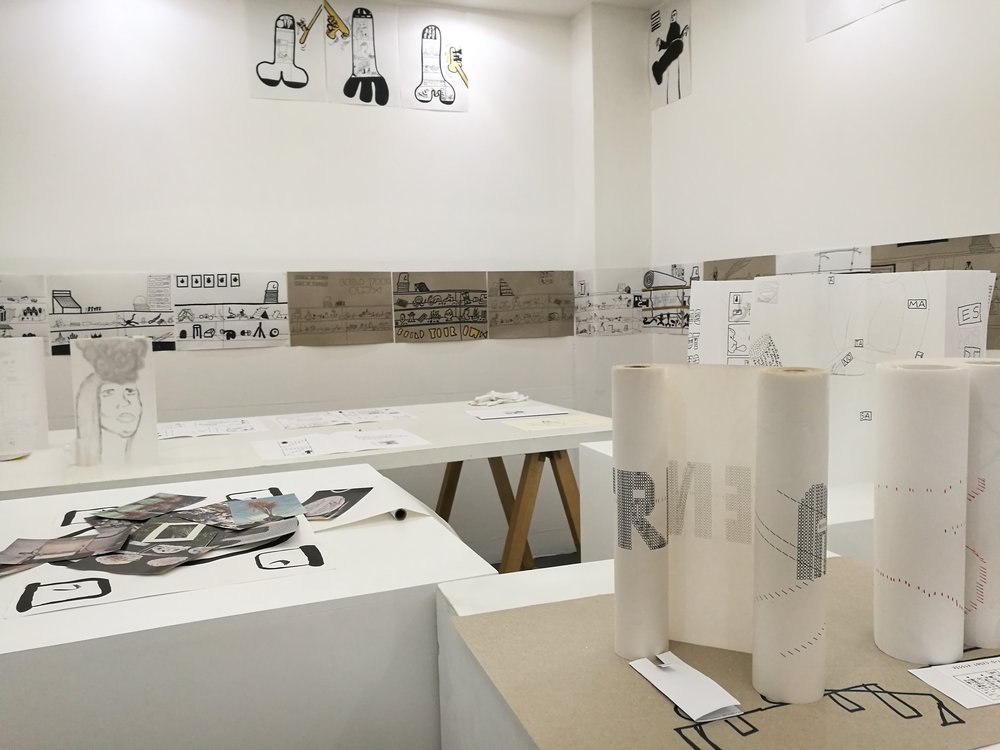 camila fernandez - project room 87.jpg