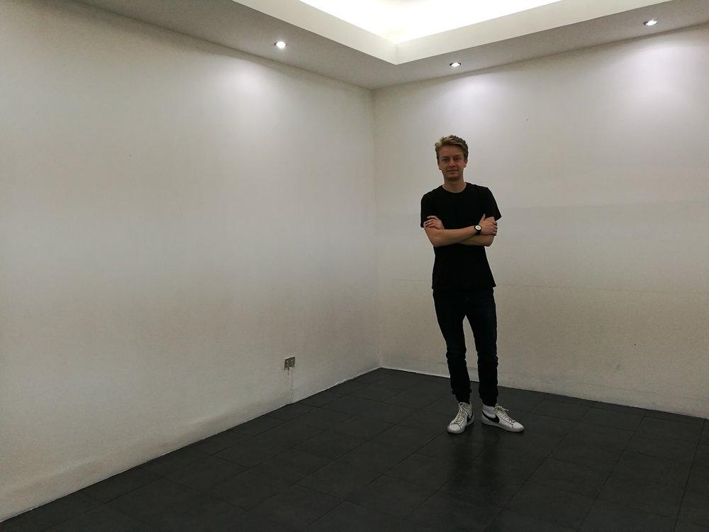 alejandro medina - project room 4.jpg