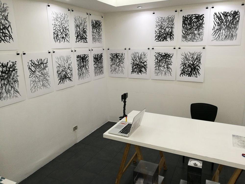 alejandro medina - project room 59.jpg