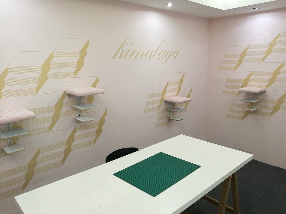 HIMALAYA PROJECT ROOM 9.jpg
