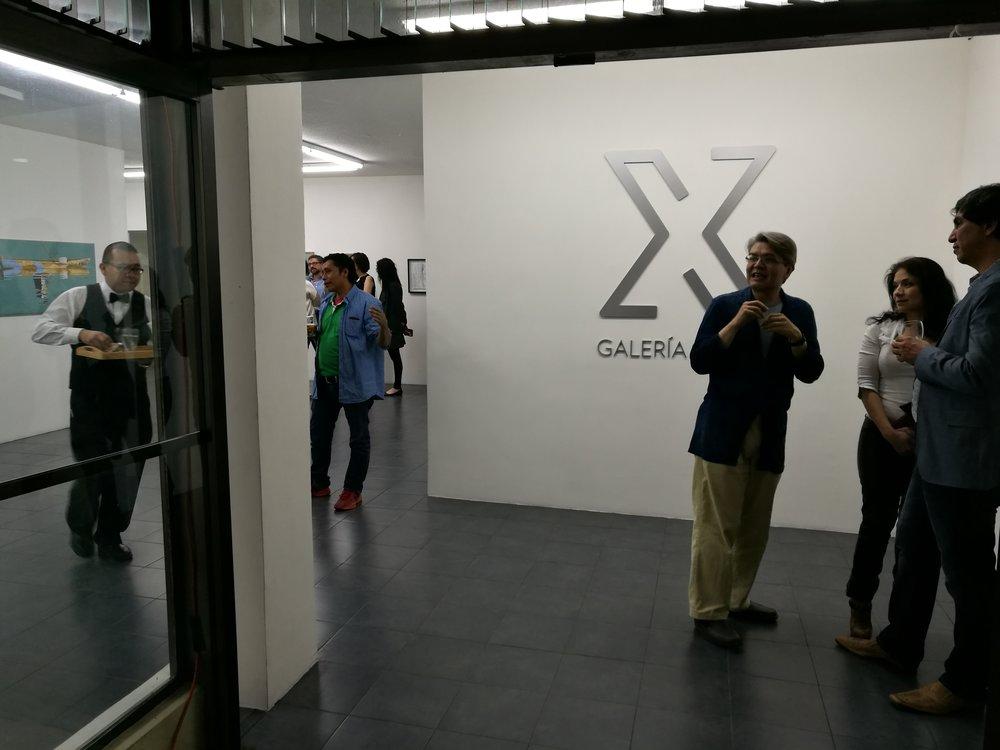 OPEN GALLERY 5.jpg