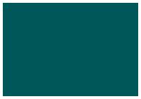 FloraAndSpring_Stacked Logo.png