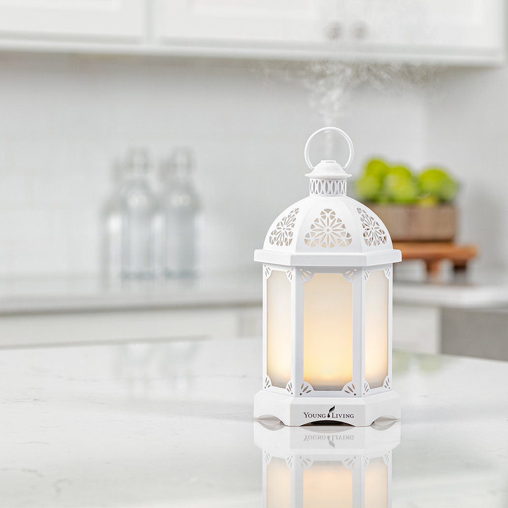 GIVEAWAY! - We want to celebrate and give back! We are entering every person who purchases during the preorder into a giveaway!! Win a NEW Lantern diffuser and $100 account credit! Winner will be announced in August when the magazines begin shipping! The update will be posted in CaseyLeigh Essentials!