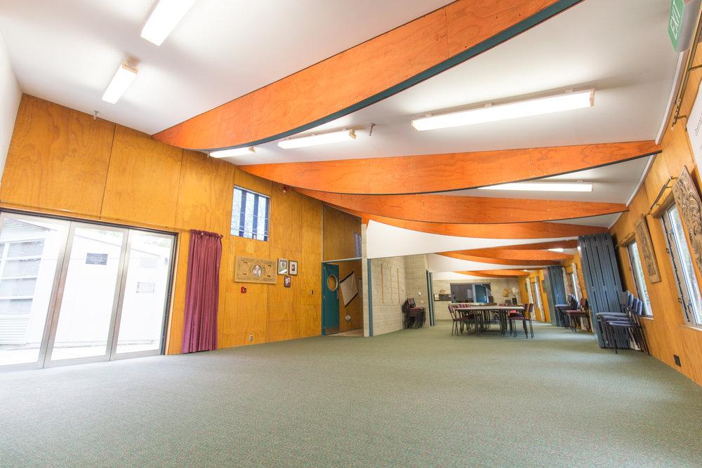 """Te Akatoki Māori Students Association    """" He toki ngao pae ki te ao mārama """""""