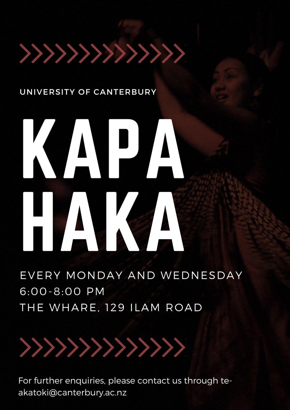 kapa-haka-revised copy.jpg