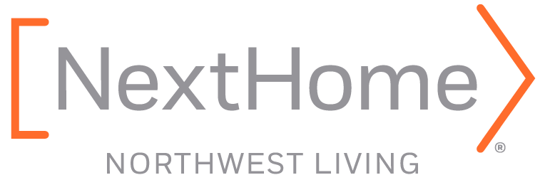 NextHome Northwest Living