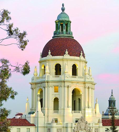 Podley Brochure - 01 - Pasadena - City Hall.jpg