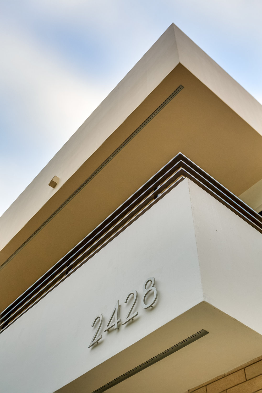 2428 E Del Mar Blvd-060.jpg