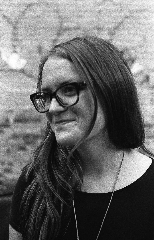 Shannon Stockbridge - Jeweler/Sculptor/Upholsterer/Master Crafter