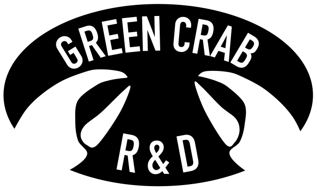 GREEN CRAB R&D PROJECT