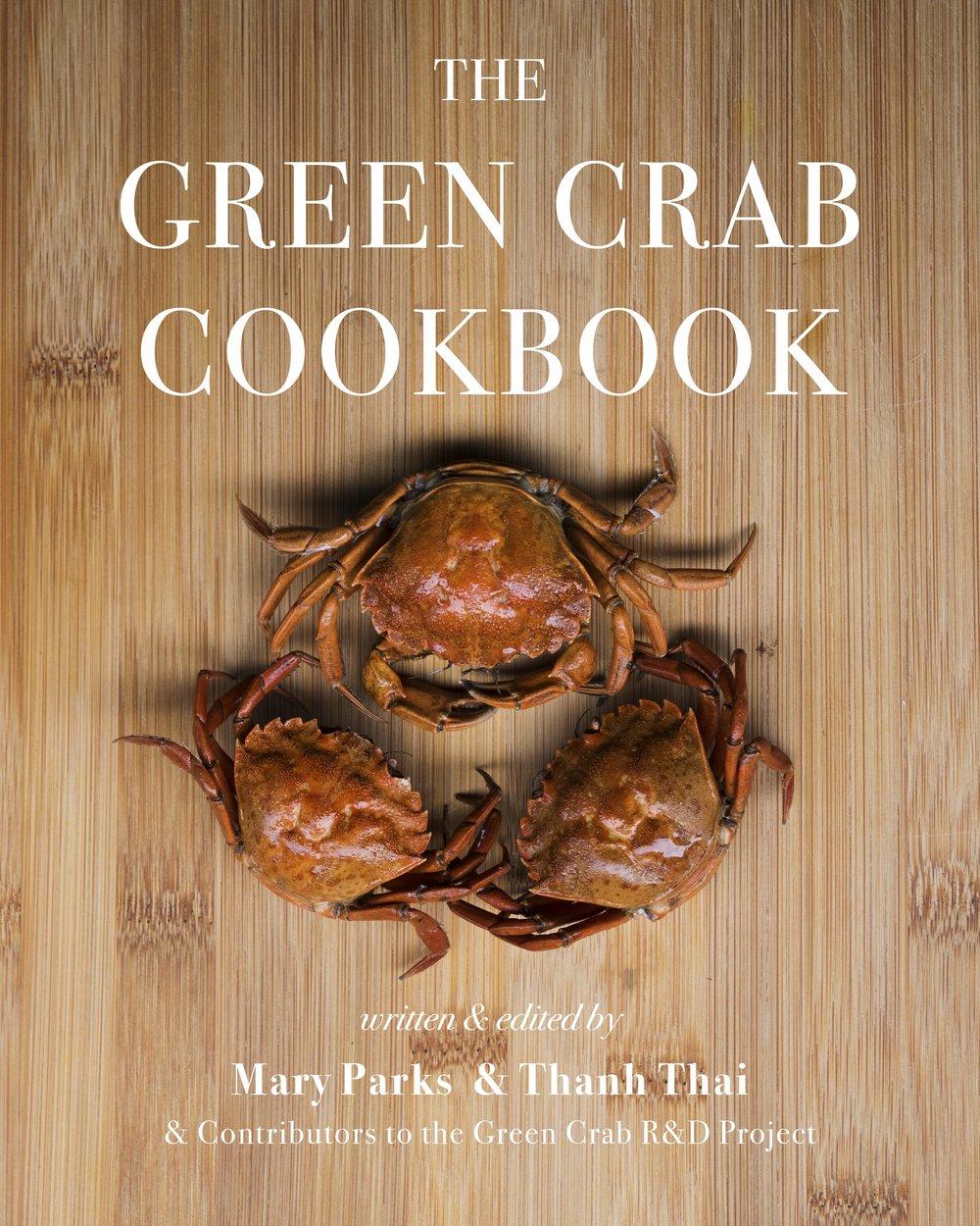 green crab cover8x10.jpg