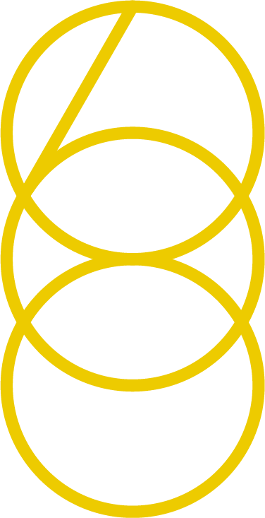 EightSixtySouth-icon-Gold-2017.png