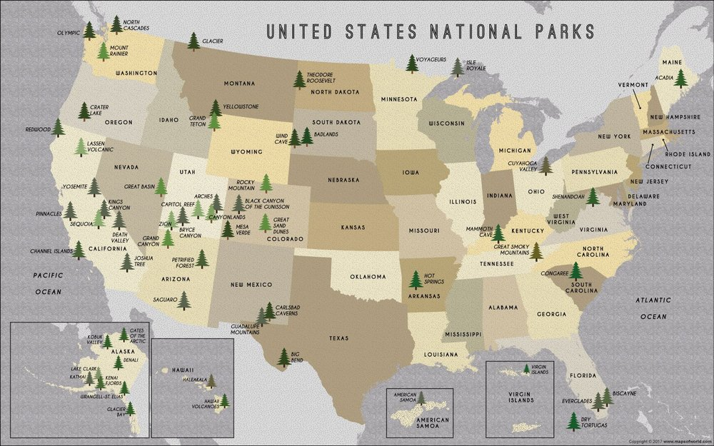 US-NAtional-park.jpg