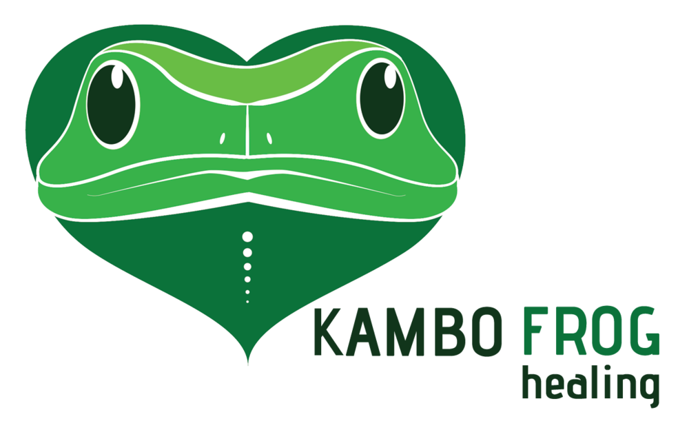 Kambo herpes dating