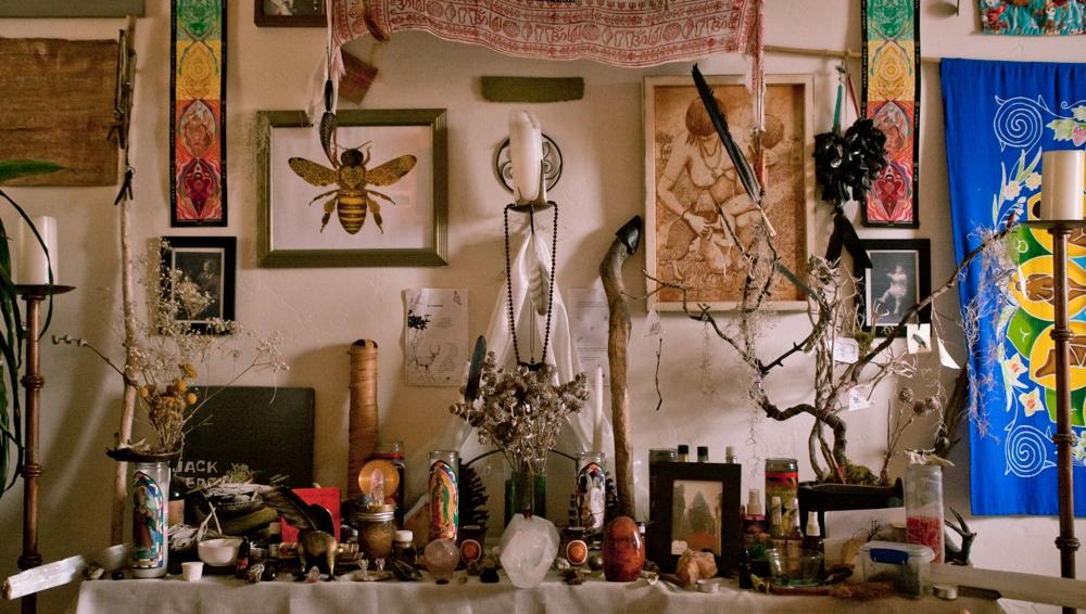 alter-kambo-kambofrog-medicineman-healing-healer-sandiegokambohealing