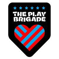 playbrigade.jpg