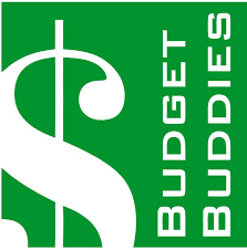 budgetbuddies.png