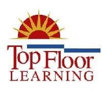topfloorlearning.jpg