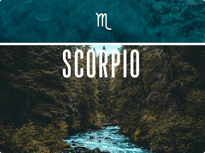 Scorpio.jpg