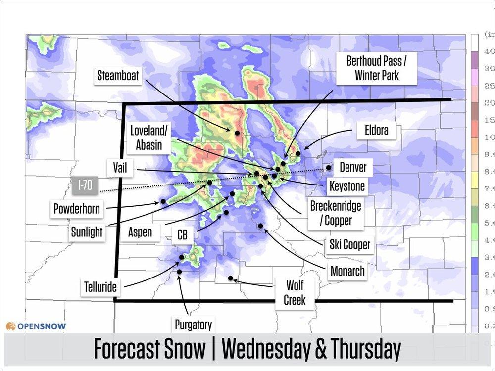storm tracker.jpg